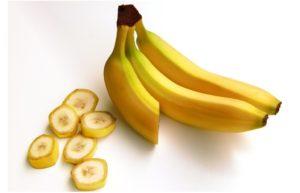 ビタミンB6を多く含む食材