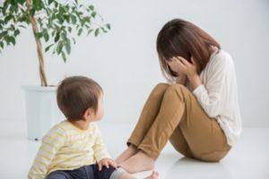 産後のホルモンバランス
