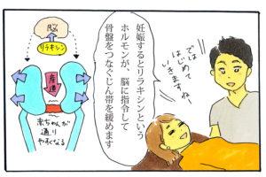 大阪市東成区マタニティ整体産前産後ケアsouvenir.スヴニール.
